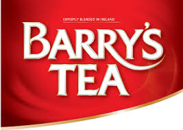 Barrys