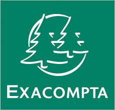 Exacompta Brand