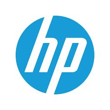 Hewlett Packard Brand