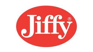 Jiffy Brand