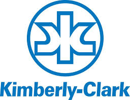 Kimberly Clark Brand