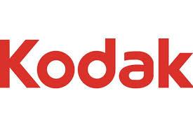 Kodak brand