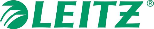 Leitz Brand