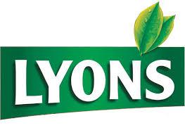 Lyons Brand