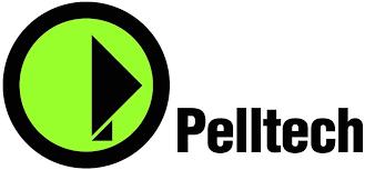 Pelltech Brand