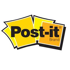 Post-it Brand