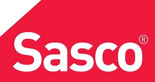 Sasco Brand