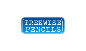 Treewise Brand