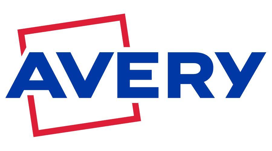 Avery Brand