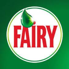 Fairy brand