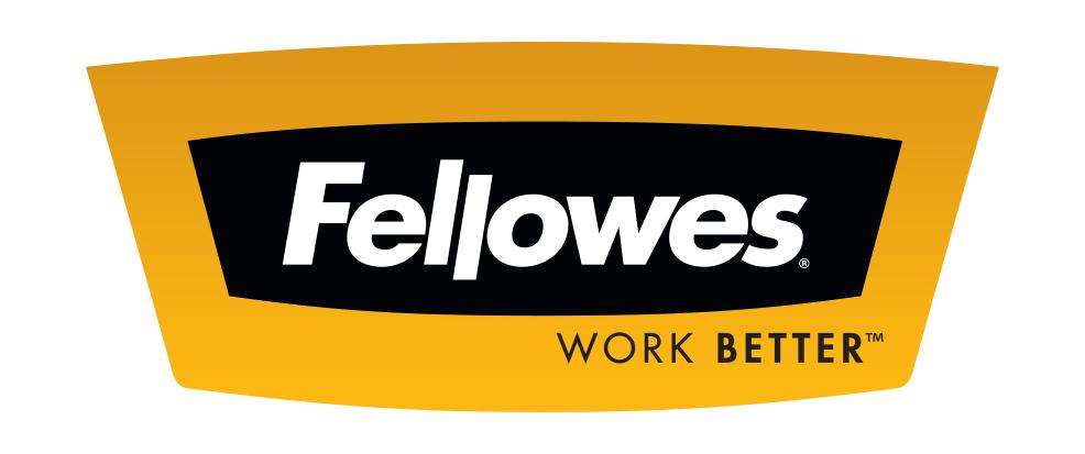 Fellowes brand