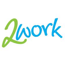2work Brand