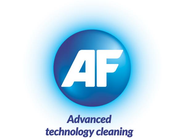 AF Brand