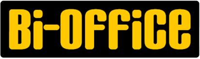 Bi-Office Brand