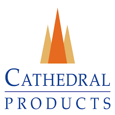 Cathedral Products Brand