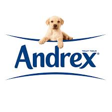 Andrex Brand