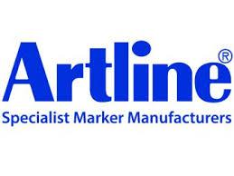 Artline Brand