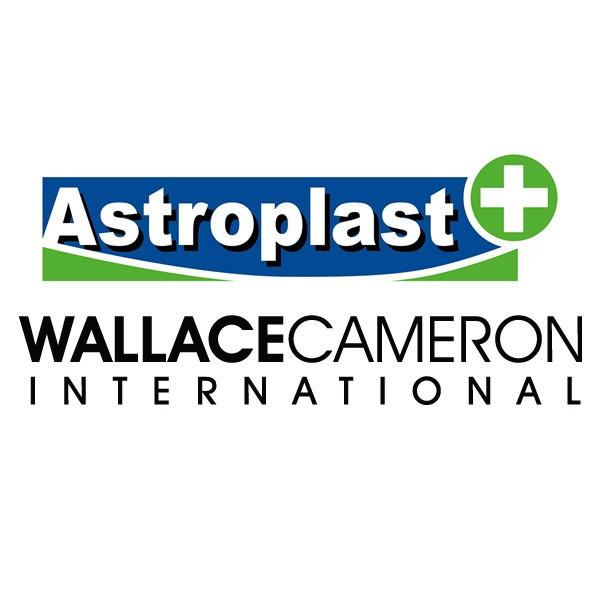 Astroplast Brand
