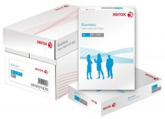 Xerox Business A4 Paper 80gsm Boxed 5 Reams