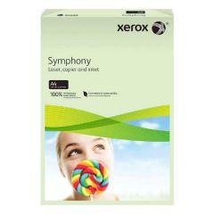 003R93965 Xerox Green A4 Paper 80gsm Pk 500