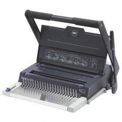 GBC MultiBind 320 Comb/Wire Binding Machine