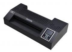 GBC Pro Series 3600 Laminator A3