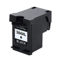 Compatible HP 304XL N9K08AE Black High Cap 20ml