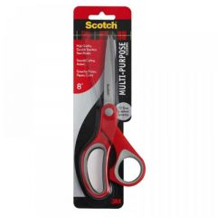 Scotch ComFort Scissors 200mm 1428