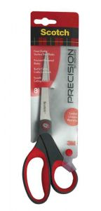 Scotch Precision Scissors 200mm 1448