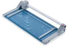 Dahle Personal Rolling Trimmer A4