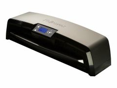 Fellowes Voyager A3 Laminator