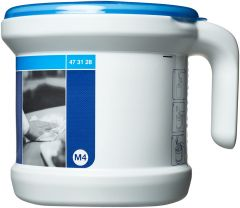 Tork Reflex Portable Dispenser and Roll Starter Pack