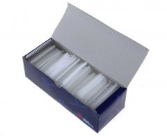 Avery Ticket Attachments 65mm Pack of 5000 02161