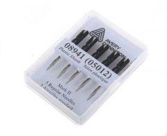 Avery Tagging Gun Needles Standard Pack of 5