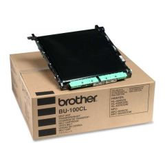 Brother DCP-9040CN/Multifunctional-9840CDW Belt Unit BU100CL