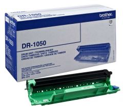 DR1050 Brother Laser Drum Cartridge
