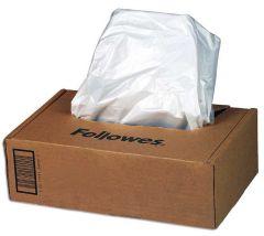 Fellowes Shredder Bag Up to 38L
