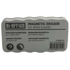 Magnetic Whiteboard Drywipe Eraser/Duster