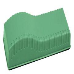 Magnetic Refillable Whiteboard Eraser/Duster