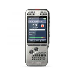 Philips Digital Voice Recorder DPM6000