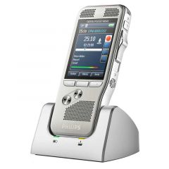 Philips Digital Voice Recorder DPM8000