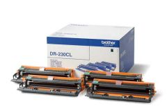 DR230CL Brother Laser Drum Cartridge Unit