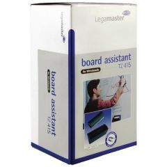 Legamaster Whiteboard Eraser/Pen Holder