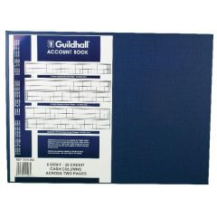 Guildhall Account Book 61/6-20 1408