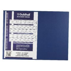Guildhall Account Book 61/8-26 1409