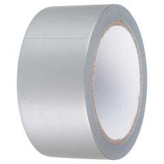 Unibond Duct Tape Silver 50mmx25m