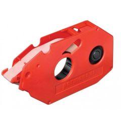 Pritt Glue Roller Refill Permanent 8.4mm x 16m
