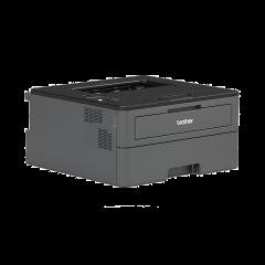 Brother Professional Laser Printer HL-L2370DN