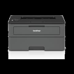 Brother Professional Laser Printer HL-L2375DW