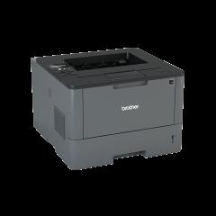 Brother Professional Laser Printer HL-L5200DW
